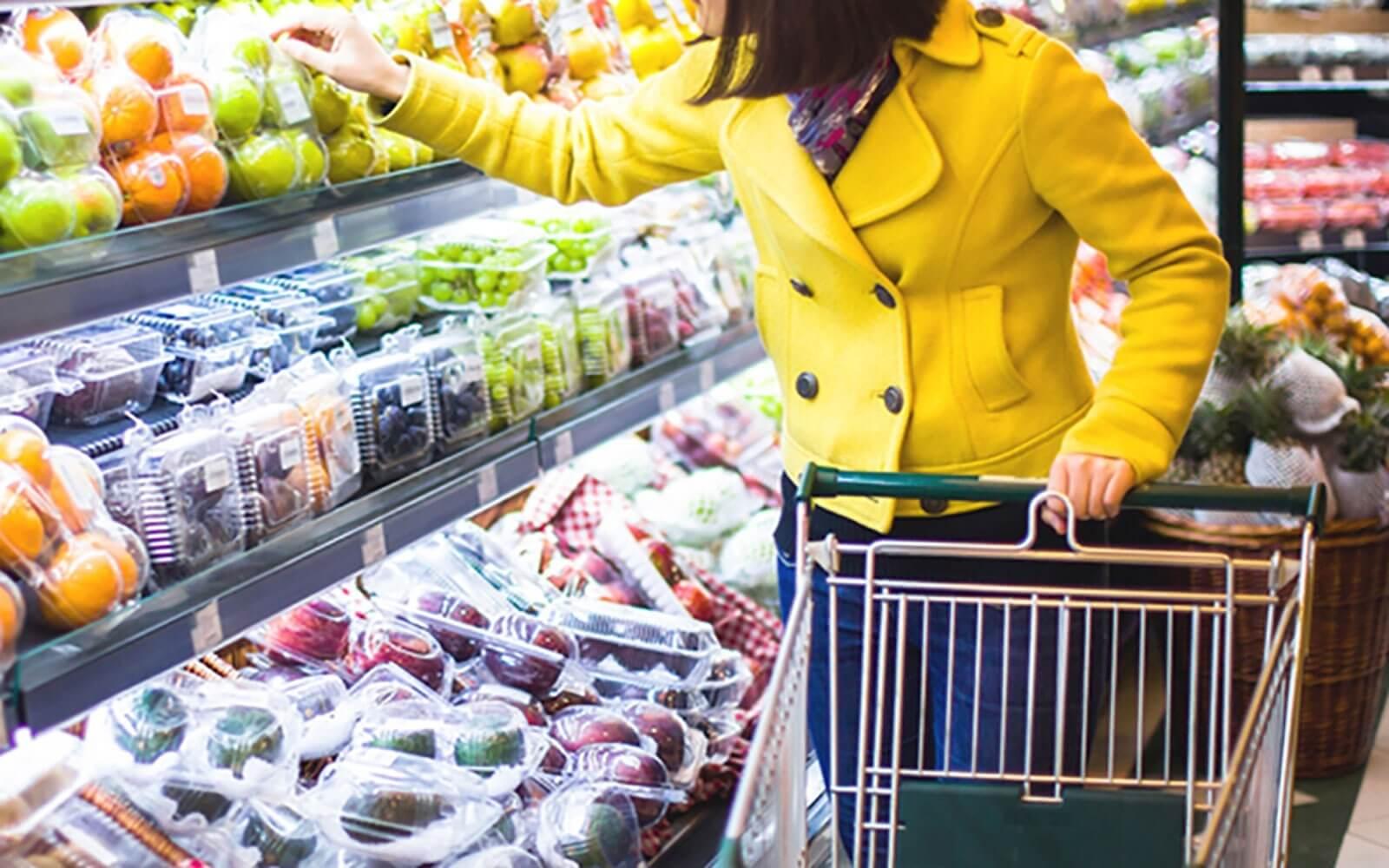 Berencana ke Supermarket? Perhatikan Hal Ini, yuk!