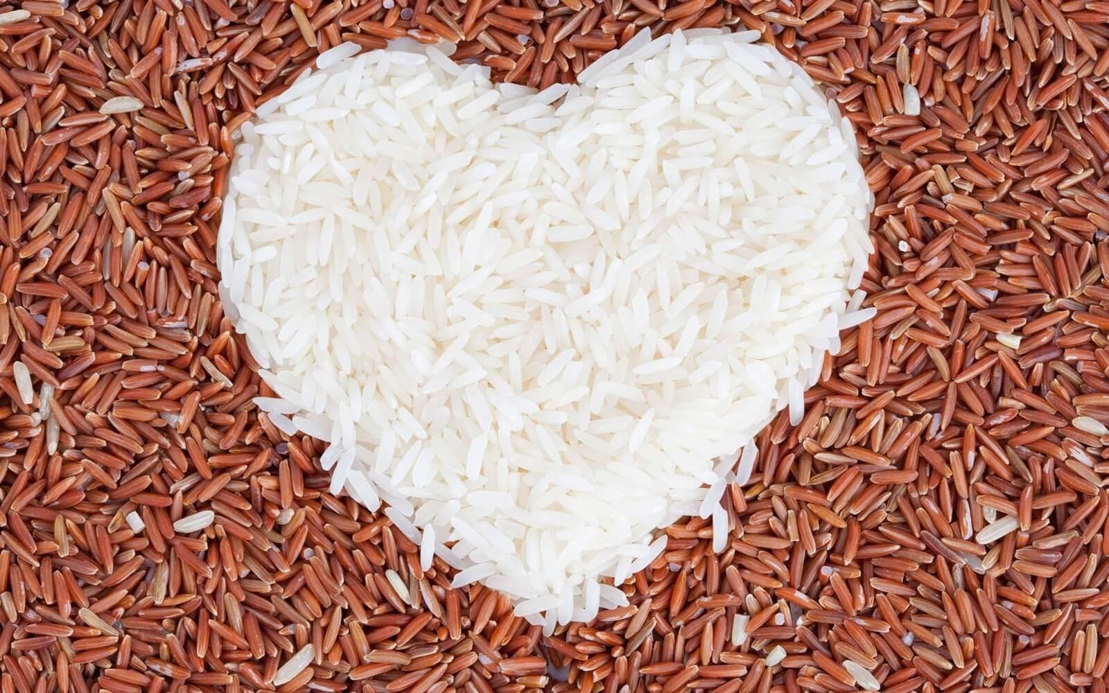 Makan Nasi Bisa Mempengaruhi Kenaikan Gula Darah?