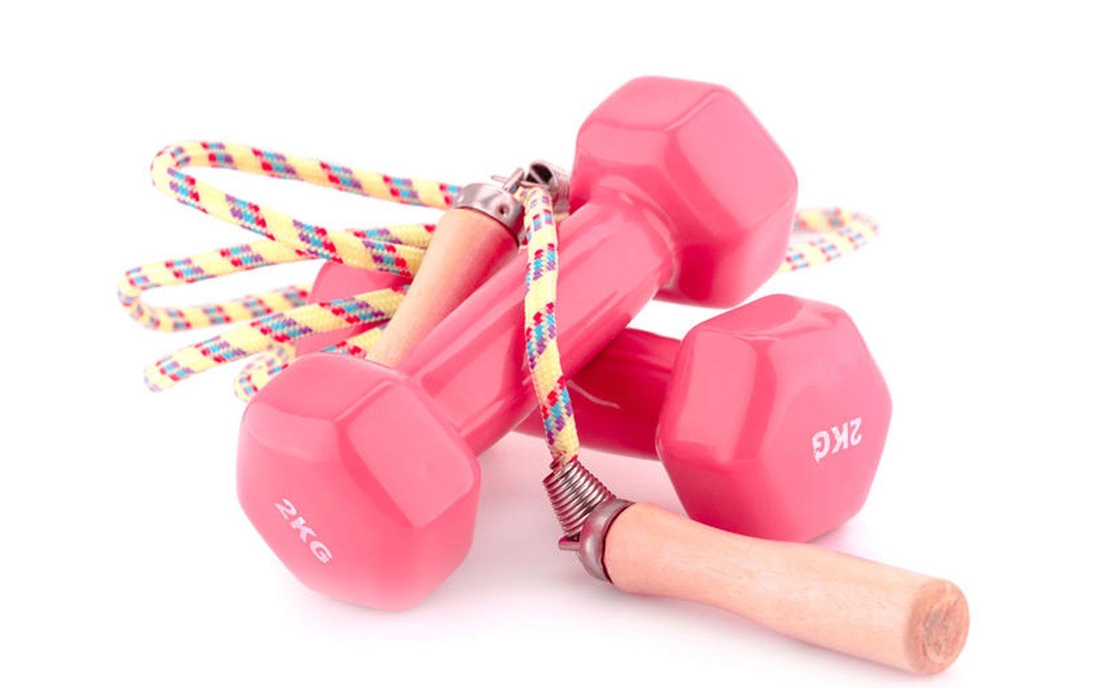 Perlukah Penderita Diabetes Makan Sebelum Olahraga?