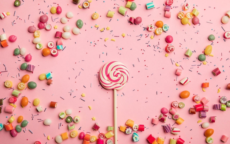 Watch out, Excessive Sugar Consumption Can Trigger Depression