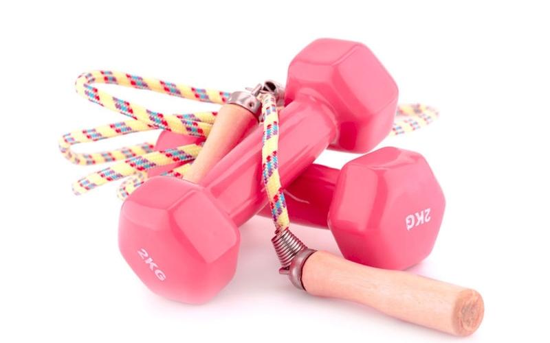 Should Diabetes Patients Eat Before Exercise?
