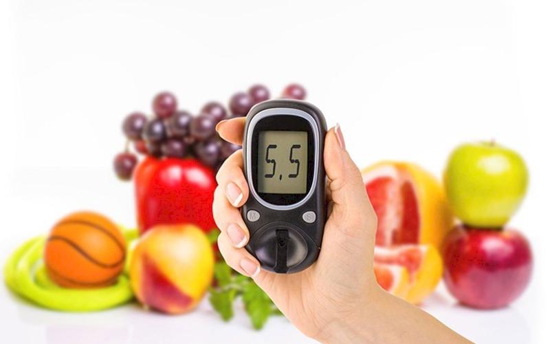 4 Camilan Enak Bebas Gula bagi Diabetesi