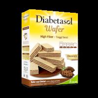 Diabetasol Wafer